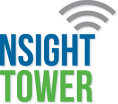 Nsight Tower Logo